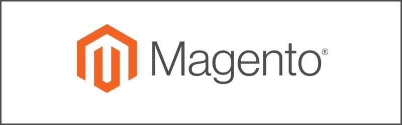 $.widget is not a function Magento 2 fix